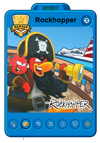 File:Rockhopper Player Card.png