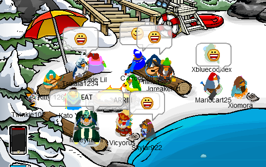 File:SummerParty64.png