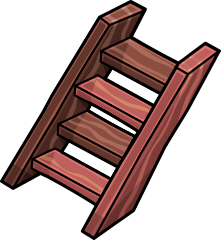 File:WoodenStepsIcon.png