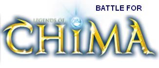 File:Battle for Chima LOGO.png