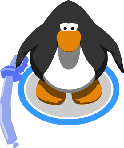 File:Blue Balloon Sword in-game.png