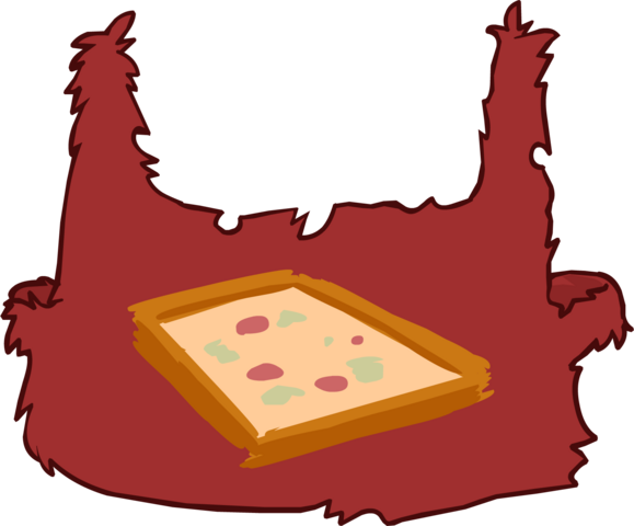 File:Caveguin Pizza Apron icon.png