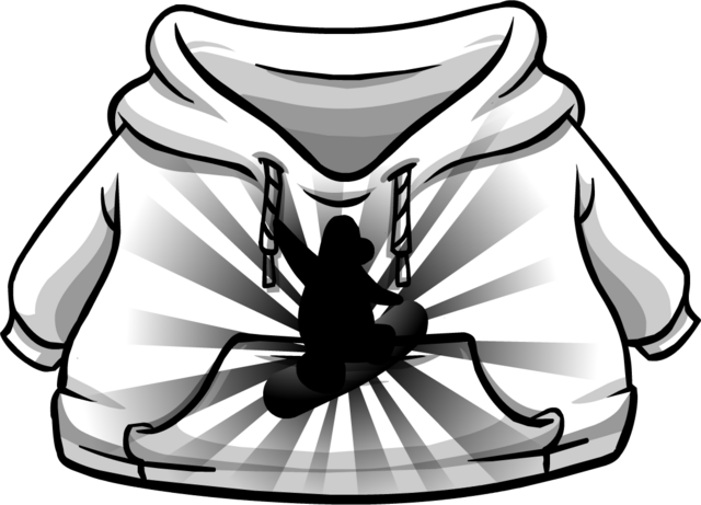 File:Clothing Icons 4502 Custom Hoodie.png