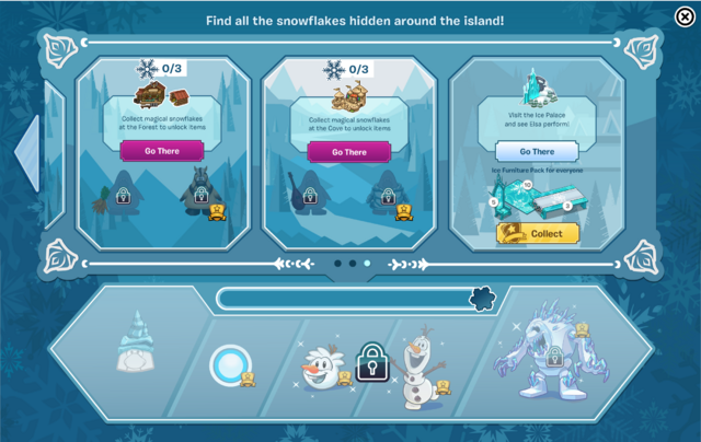 File:Frozen interface page 3.png