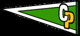 Green CP Banner sprite 002