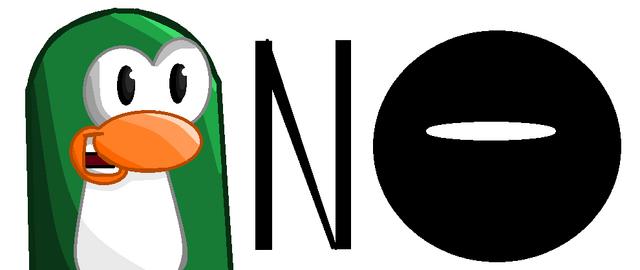 File:Green Guy says NO.png
