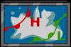 HD TV sprite 009