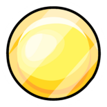 Memory Orb Pin icon