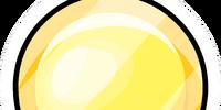 Memory Orb Pin