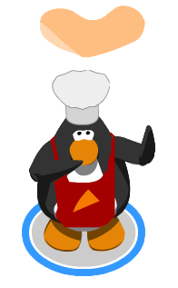 File:Pizza Apron and Chef Hat dance.PNG