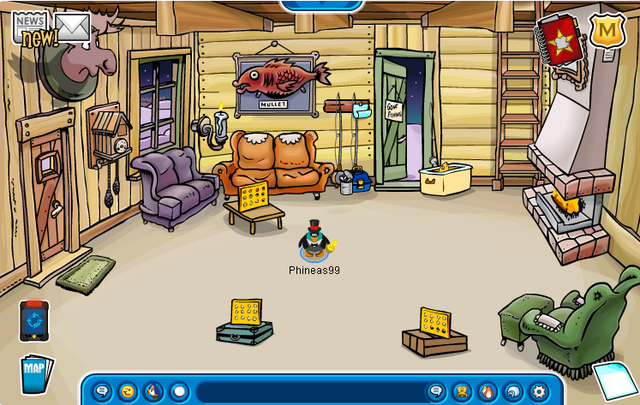 File:Ski Lodge (Hollywood Party 2013).png
