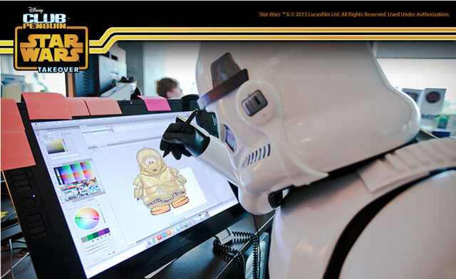 File:Stormtroopers-at-Work Drawing-Droids-01-1373673202.jpg