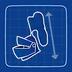 Blueprint Knight's Lid icon