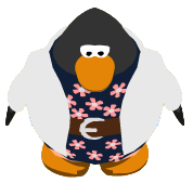 File:Daisy Daydream Outfit ingame.PNG