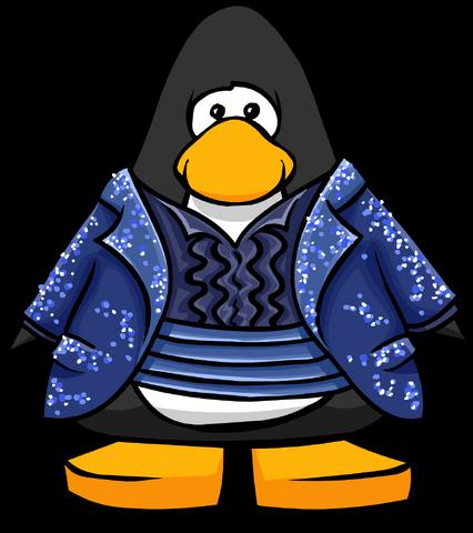 File:Dazzling Blue Tuxedo PC.png