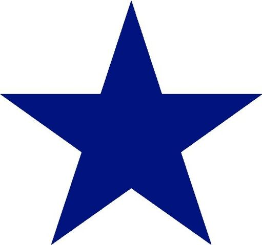 File:Free Blue Star.jpg