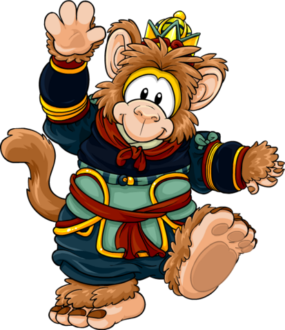 File:Monkey King.png