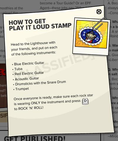 File:Playitloudsecretstamp.png