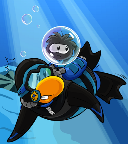 File:Puffle Rescuer card image.png