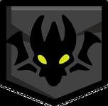 Scorn Flag furniture icon
