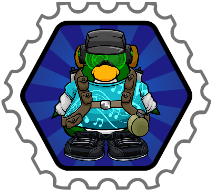 File:Unknown Penguin 2012 Stamp.PNG