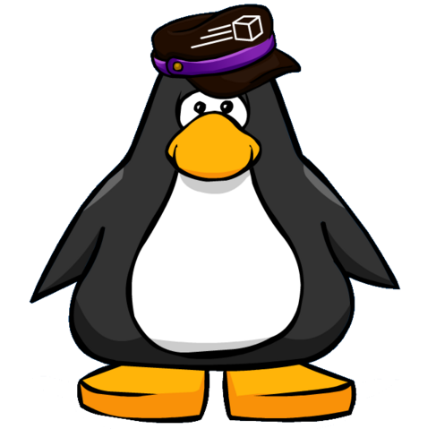 File:Delivery Hat from a Player Card.PNG