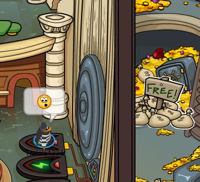 File:Me unlocking the bank!!.png