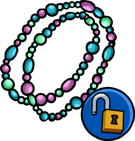 File:Pastel Beaded Necklace clothing icon ID 13045.png