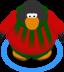 RedKit-24107-InGame.png