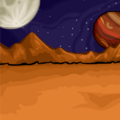 Thumbnail for version as of 23:50, May 23, 2014
