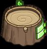 Stump Drawer sprite 071
