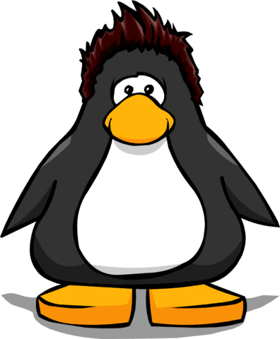 File:The Tuft PC.png