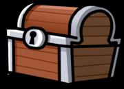 Treasure Chest ID 810 sprite 001