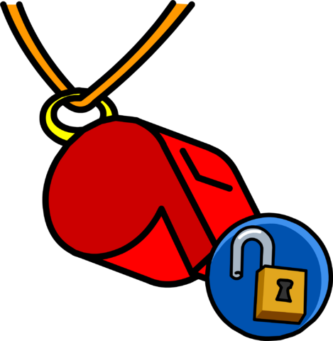 File:Whistle unlockable icon.png
