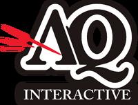 AQ Interactive Logo