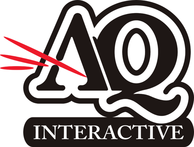 File:AQ Interactive Logo.png