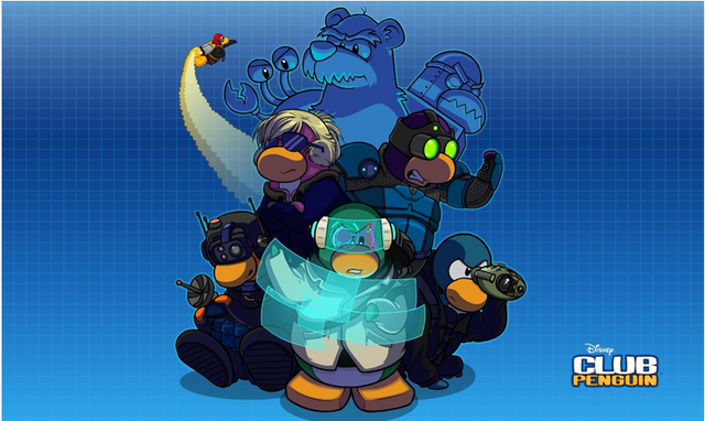 File:EPF wallpaper.png