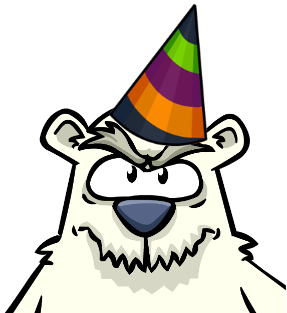 File:Herbert with 6th Anniversary Hat Icon.png