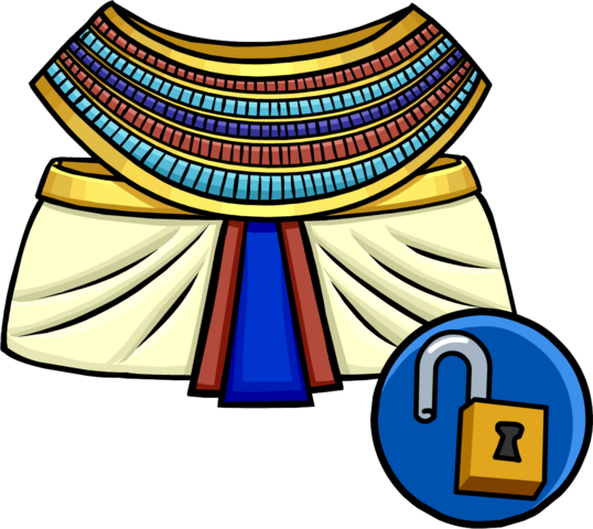 File:PharaohCostumeUnlock.png