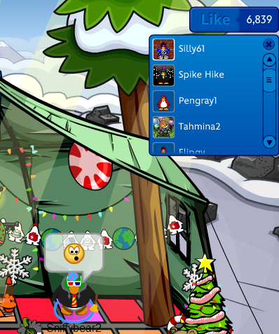 File:Spike Likes My Igloo!.png