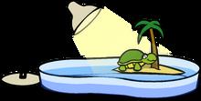 Turtle Bowl sprite 001