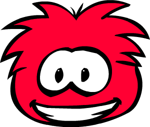 File:444s Dream Puffle.png