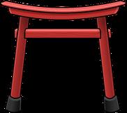 774 furniture icon