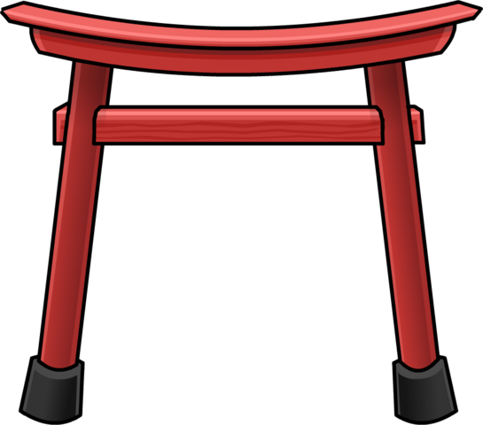 File:774 furniture icon.png