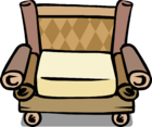 Bamboo Chair sprite 001