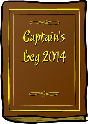 Captain'sLog2014.jpg
