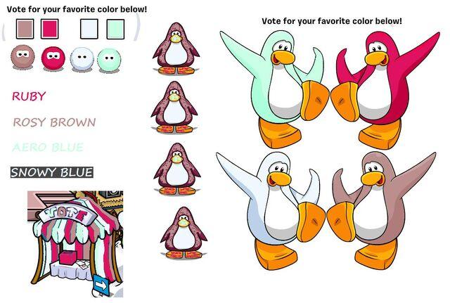 File:Colour Vote 3.jpg