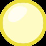 Happy Memory icon