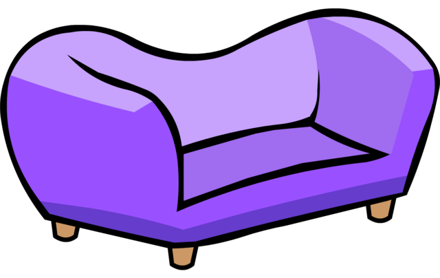 File:PurpleCouch1.png