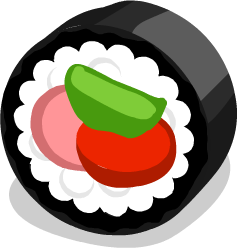 File:Big sushi piece.png